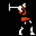 morhlis's avatar