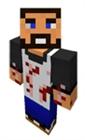 VintageBeef's avatar