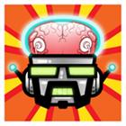 VerbalProcessing's avatar