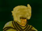 Huntlocker's avatar