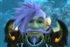 Jowns's avatar