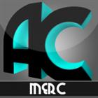 SupermercadoMedia's avatar
