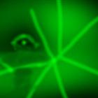 xxJacob4560xx's avatar