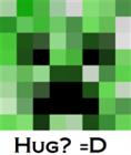 iyiyiy9's avatar