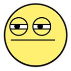 Da_Slayuhh's avatar
