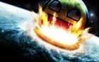 Pyrofiredelta's avatar
