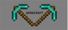rockingits681's avatar