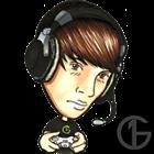 SixxZeroOne's avatar