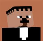Pooka's avatar