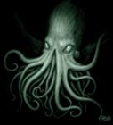 Loki42's avatar