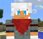 Joshzoladz's avatar