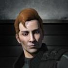 Vathraq's avatar