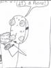 Madmechman's avatar