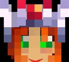 Daemon976's avatar
