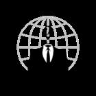 lane4's avatar
