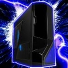 pcmaster160's avatar