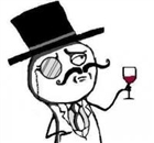 BrunoTheMiner's avatar