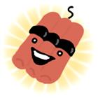 Mr2000's avatar