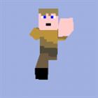 Hodototman's avatar