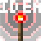 iGotDaRice's avatar