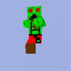 Lysanderal's avatar