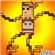 CyborgFish's avatar