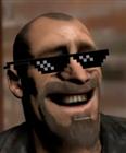 A_Blind_Moron's avatar