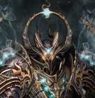 warobsessive's avatar