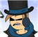 ExtraRandom's avatar