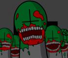InsaneLaughing's avatar