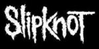 slipknotfan567's avatar