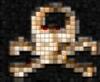 harley9699's avatar