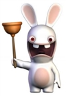 arensirb's avatar