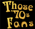 Those70sfans's avatar