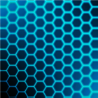 NNemesis's avatar
