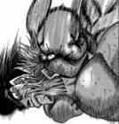 GearMarkerStats's avatar