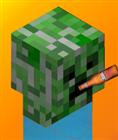 Sen4lifE's avatar