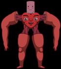 Ricardio_'s avatar
