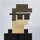 systemz's avatar