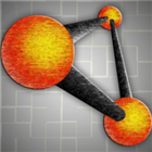 ngsizzle's avatar