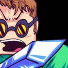 mask99's avatar