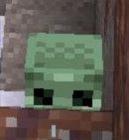 BJStone11's avatar