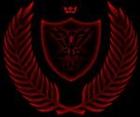 Valgor's avatar