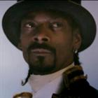 SebMcMeb's avatar
