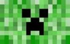 GamerZero's avatar