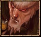 Dragyrn1456's avatar