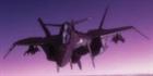 TheBushranger's avatar