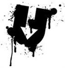 KkV's avatar