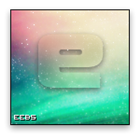 eeBz's avatar