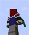 mindgeekify's avatar